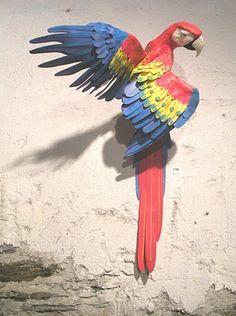 L'atelier d'Anne-Lise Koehler: sculptures