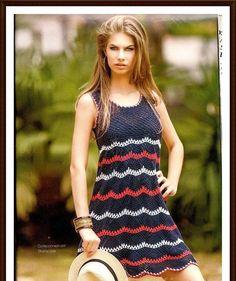 Трехцветное платье. Обсуждение на LiveInternet - Российский Сервис Онлайн-Дневников