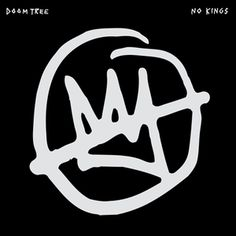 Doomtree - No Kings