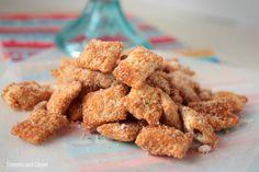 cinnamon-churro-chex-mix