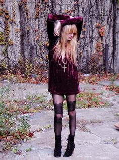 velvet dress, fashion, party dresses, style, outfit