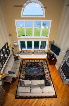House of the Week: Luxury with a view on Oneida Lake   syracuse.com
