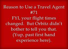 Travel Agent Quotes. QuotesGram