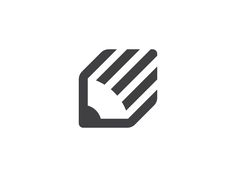 Logo / Pencil