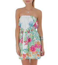 Rip Curl Tropic Dress