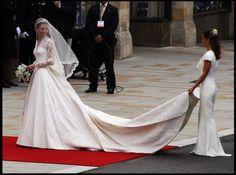 royal indeed.
