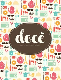 badg, food truck logo, food icon, logos design, food trucks, food logo, icon pattern, logos & brands, logo graphic
