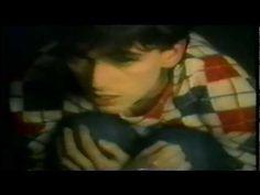 Tin Tin Kiss Me US Remix