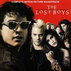 One of my favourite films