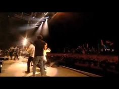 Mumford and Sons Glastonbury 2013 (Full Set) - YouTube
