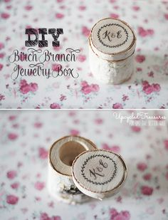 Cute to use instead of ring bearer pillow.