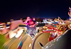 Tips for a magical honeymoon at Walt Disney World!