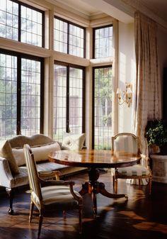 Luxury Home Interior⭐️