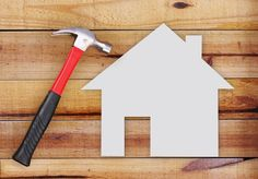 30 Things Every Homeowner Should Know How to Do