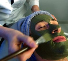 24-Hour Skin Detox