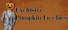 Exclusive Pumpkin Freebies  #Halloween #pumpkin #freedesignresources #freebies #designfreebies #freepatterns #webdesign #webdesignlibrary  http://www.webdesign.org/exclusive-pumpkin-freebies-people.22488.html