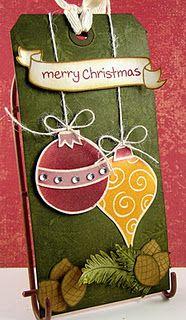 tags, christma card, christma tag, craft, christmas