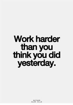 #wisdom #quote #hardworking #motivation