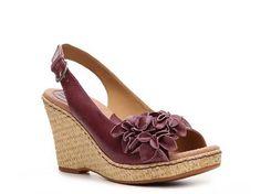 b.o.c Women's Hotsky Wedge Sandal Wedges Sandal Shop Women's Shoes - DSW