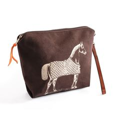 ray design, thing equestrian, equestrian style, rebecca ray
