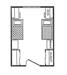 Google Image Result for http://imagr.eu/up/4f31eaabea8c73_dorm_layout.png
