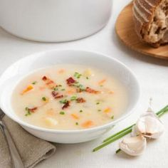 Old-Fashioned Winter Vegetable Chowder, diabetic-friendly