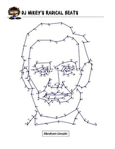 coordinate graphing worksheets that make pictures - vfilquikuget35\'s ...