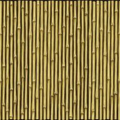 Decorado Bambú para decorar las paredes o convertir la barra en un tiki bar en una fiesta hawaiana. http://www.airedefiesta.com/product/6749/0/0/1/1/Decorado-Bambu.htm