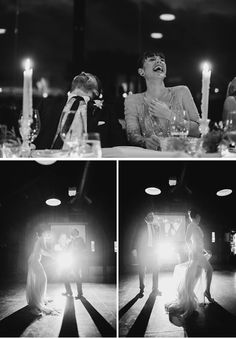 dance photography, first dance, wedding photography, danc parti, australia, jona peterson, inspir, photo idea, destination weddings