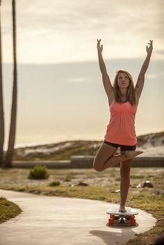 Yoga #yoga, apps.facebook.com...