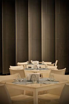 Oiticica Restaurant / Rizoma
