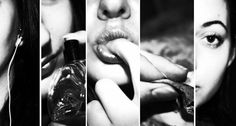 """Five Senses"" Photography Assignment Inspiration"