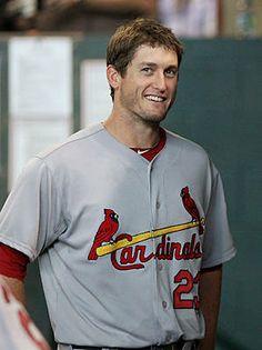 sport, cardinals baseball