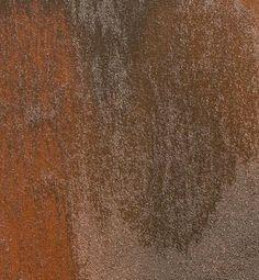 colors on pinterest 176 pins. Black Bedroom Furniture Sets. Home Design Ideas