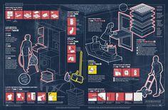 hackear sua, como hackear, visual loop, sua casa, paula bustamant