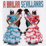 baile-sevillanas-colores