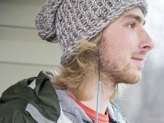 Zipbuds Juiced 2.0: The Tangle-Free Earbuds