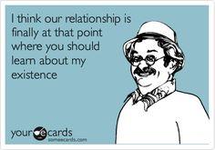relationship ecard, laugh, ecards about relationships, adam levine, humor relationships