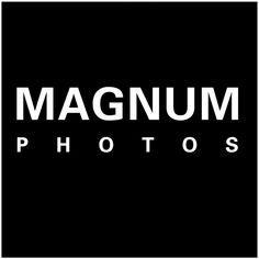 Magnum Photos' new focus: online, online and online via British Journal of Photography
