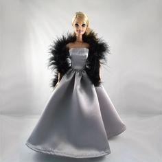 Barbie clothes