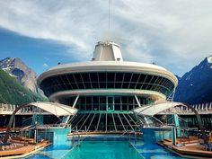 Quantum of the Seas | Royal Caribbean International