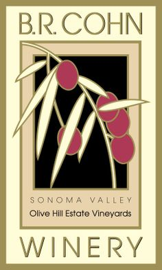 BR Cohn is a boutique family winery in Sonoma Valley, California.