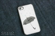 free iphone cover printable from JDC