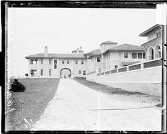 Mellody Farm 1909