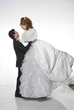 celeb-brides-20