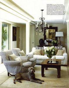 Hampton's Living Room2
