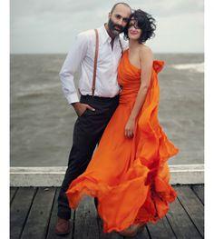 2013 Wedding Trends...