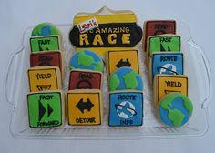 Amazing race ideas on pinterest 80 pins
