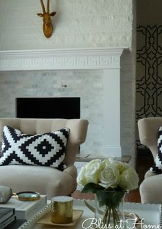 fireplace-marble
