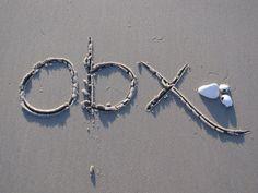 I Love OBX!!!